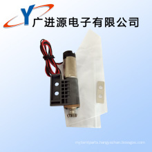 N510042738AA Cm402/Cm602 DC Motor for Panasert SMT Machine Feeder Part